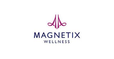 magnetix erfahrungen